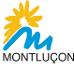 Montluçon